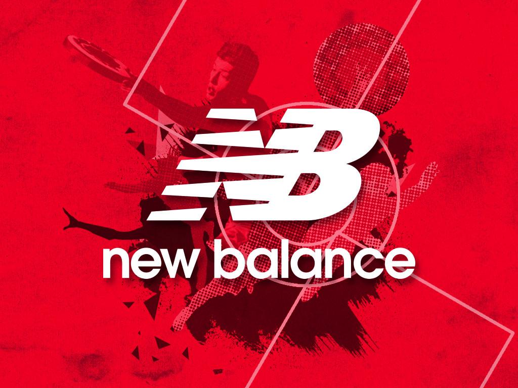 New Balance Eyewear X HKDA
